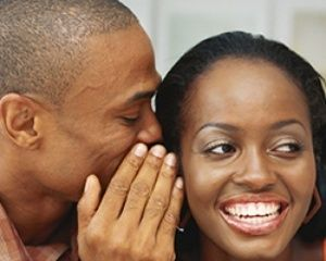 Bring back your love immediately +256777422022 Have been trying many times to reunite your family i will help you even if your far and really lost everything just contact me even for the issues below. POWERFUL LOVE SPELLS, REVENGE OF THE RAVEN CURSE, BREAK UP SPELLS, DO LOVE SPELLS WORK contact; +256777422022 Email; henrydungu@gmail.com
