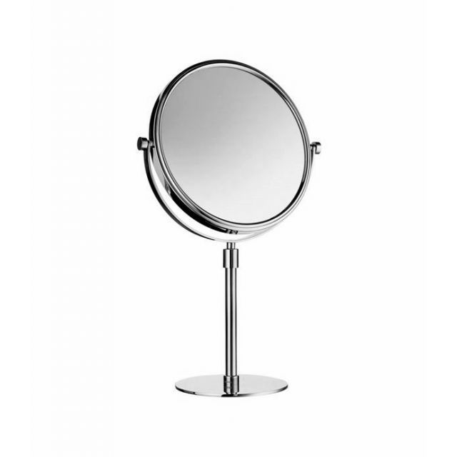 Smedbo Outline F S Magnifying Mirror Diameter