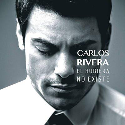 He encontrado Fascinación de Carlos Rivera con Shazam, escúchalo: http://www.shazam.com/discover/track/85657693