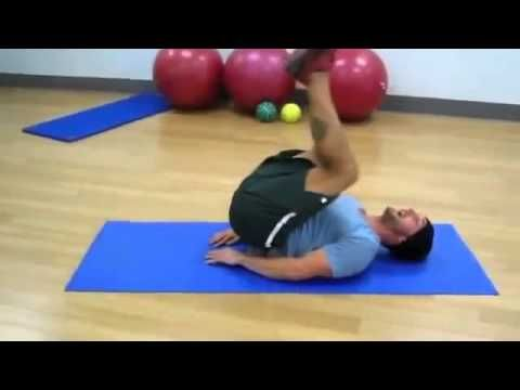 HOW TO GET SIX PACK IN 1 WEEK ! - YouTube