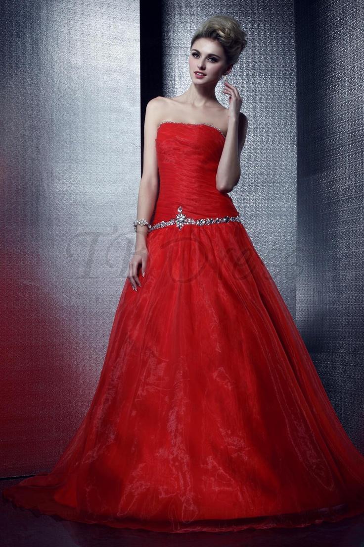 Image Result For Different Color Dresses