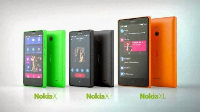 Nokia X ha già il suo Jailbreak