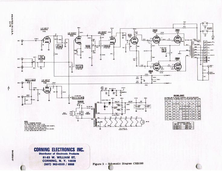 altec lansing gcs 100 wiring diagram wiring diagram u2022 rh growbyte co Yamaha Wiring Diagram Yamaha Wiring Diagram