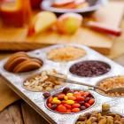 Pack the Perfect Fall Picnic | Midwest Living