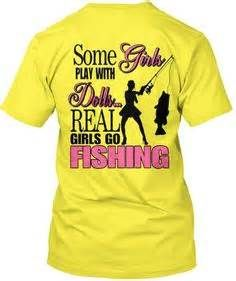 Country Girl Fishing Clothes - - Yahoo Image Search Results