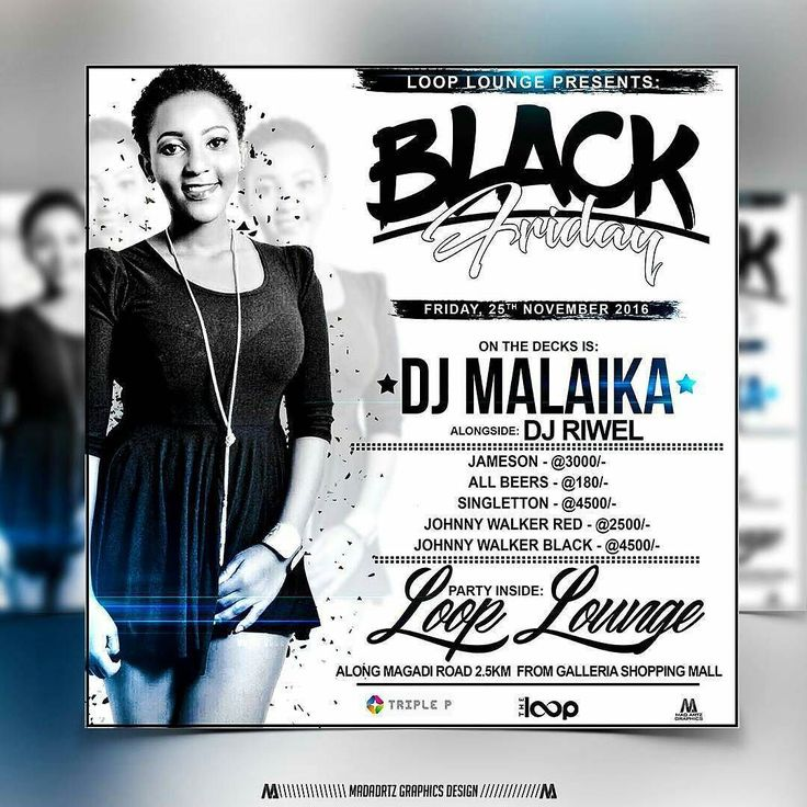 @the_loop_bar #at254 #nairobi #friday #membersnight #tgif #ladiesnight #live #instagood #dance #goodmusic #food #beer #alcohol #bottles #bestfriend #friends #friendship #guys #girls #babes #ladies #diva #divas #djs #live #kenya #special #tag2post #cocktails @djmalaika