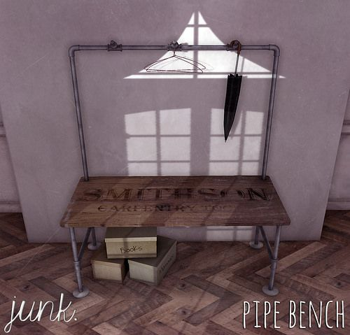 junk. http://maps.secondlife.com/secondlife/Tagus/122/101/21