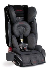 DIONO RADIAN RXT CONVERTIBLE CAR SEAT #baby cribs for sale  #best baby cribs #kids bed with storage #cheap toddler beds #toddler car bed  #kids twin bed #car bed for kids  #kids bedrooms #cheap toddler bed #baby cribs for sale #cheap crib bedding #unique baby bedding #baby nurseries  #nursery cribs  #baby crib bedding set