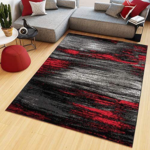 tapiso maya tapis de salon chambre ado