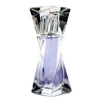 Lancome Hypnose Eau De Parfum Spray 30ml/1oz - http://aromata24.gr/lancome-hypnose-eau-de-parfum-spray-30ml1oz/
