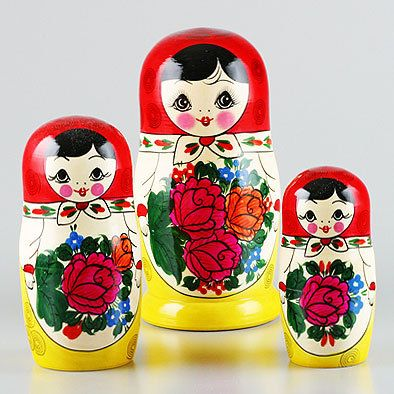 best russia images arquitetura paisajes and  traditional matroyshka nesting doll russian culturethe