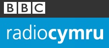 BBC Radio Cymru, for those who speak Welsh.  Great programming, fun personalities.  Since I couldn't get a logo pin from the website, I've uploaded my own picture;  to visit the site, click here:    http://www.bbc.co.uk/radiocymru/