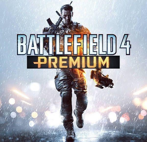 Battlefield 4 Premium Membership For Free Battlefield 4 Cheap