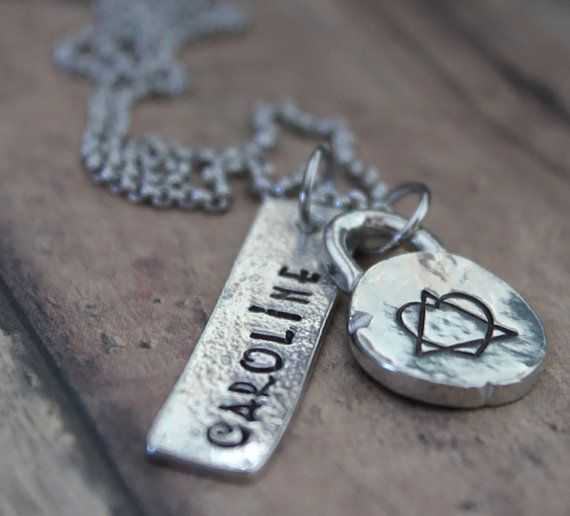 The 15 Best Hand Stamped Creations Images On Pinterest Hand