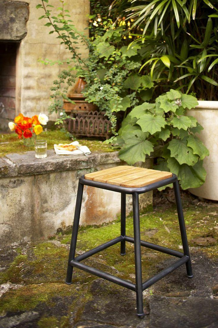 Outdoor Dining u0026 Lounge Chairs Modern