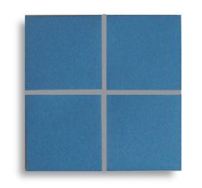 Origani Window