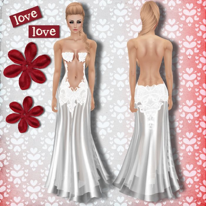 link - http://pl.imvu.com/shop/product.php?products_id=23288258
