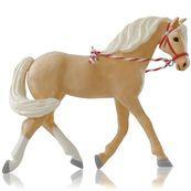 Dream Horse Palomino