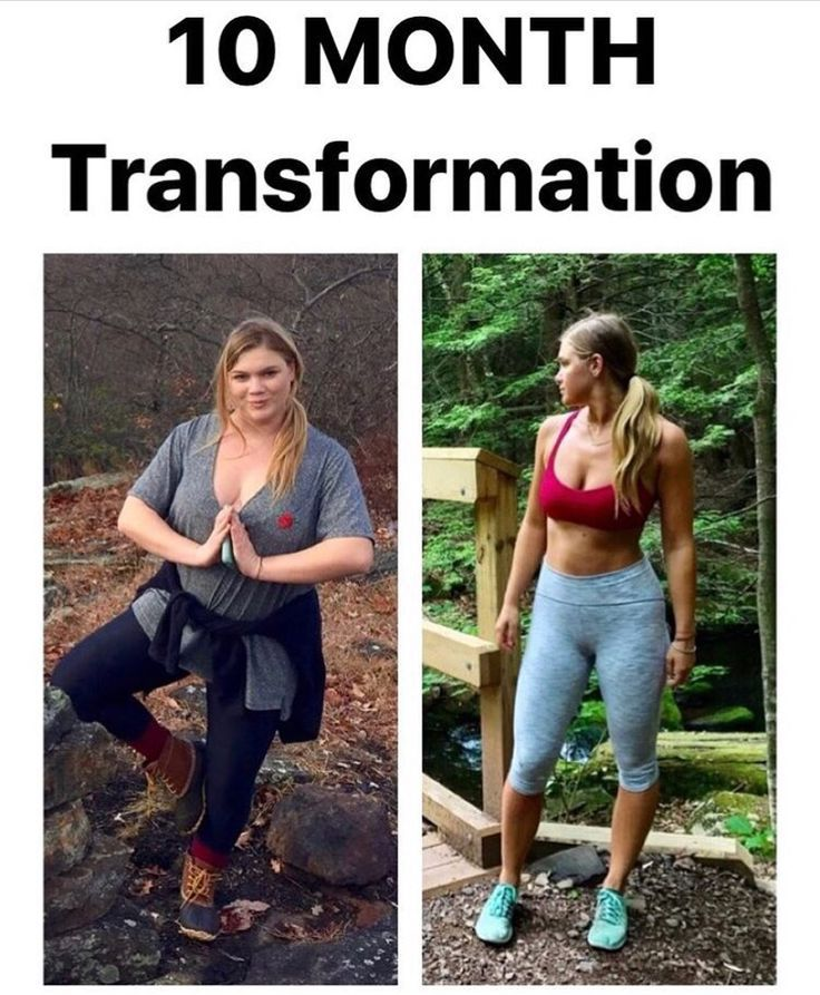 Check Out Imanityee Fitnesstransformation Frauen Fitness