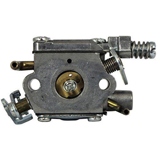Carburateur pour tronçonneuse élagueuse 25 cm3: Cet article Carburateur pour tronçonneuse élagueuse 25 cm3 est apparu en premier sur Votre…