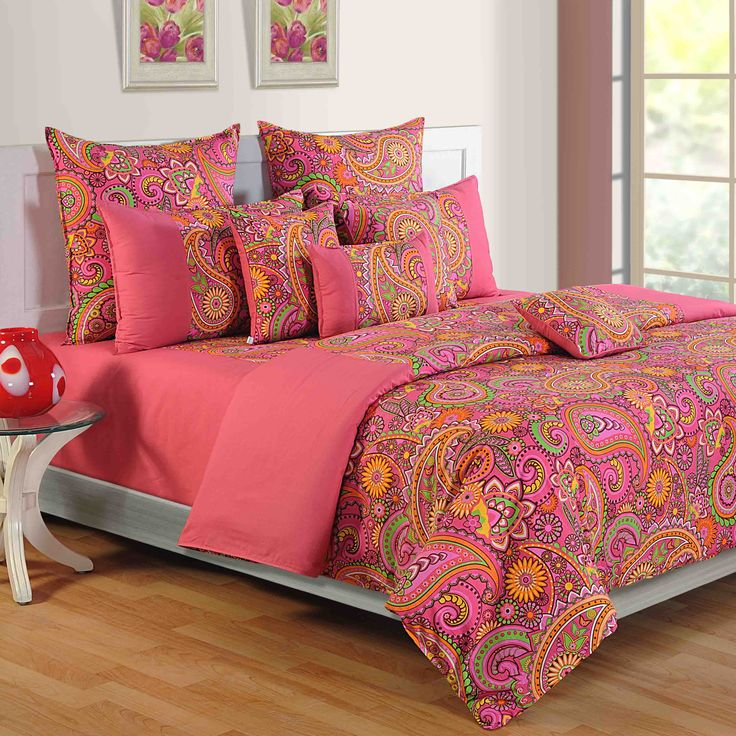 13 best images about magical linea bedsheets on pinterest