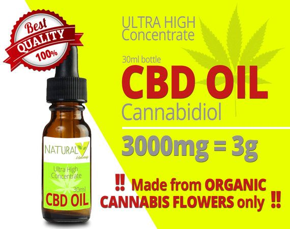 Cannabis Oil Cure Ms
