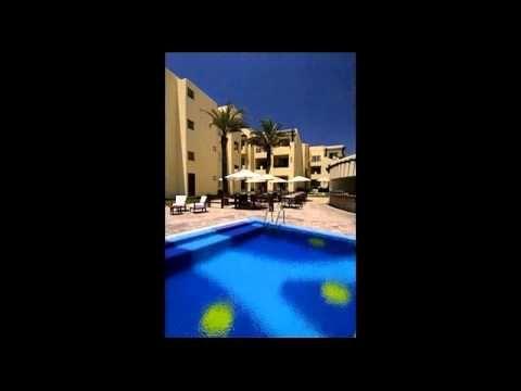 Hotel Torrenza Boutique Resorts Mazatlan Mexico