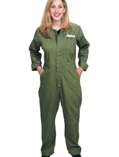 olive green coverall rosies coveralls for women on dickies coveralls id=74912