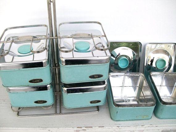 25+ best ideas about Midcentury dish racks on Pinterest ...