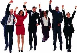 winners: Make Money, Career Development, Blog Posts, Businessconsult Service, Career Inspiration, Better Employment, Money Online, Happy Employment, Business Idea