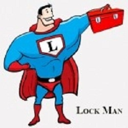 #locksmithDallasTexas