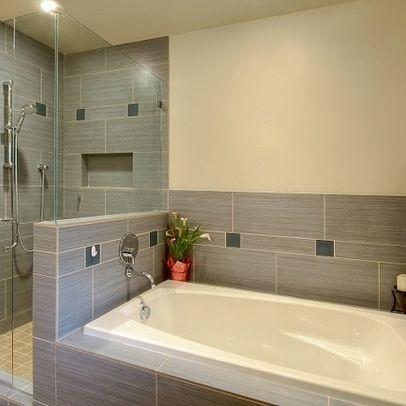 56 best Bathroom ideas images on Pinterest | Bathroom, Half ...