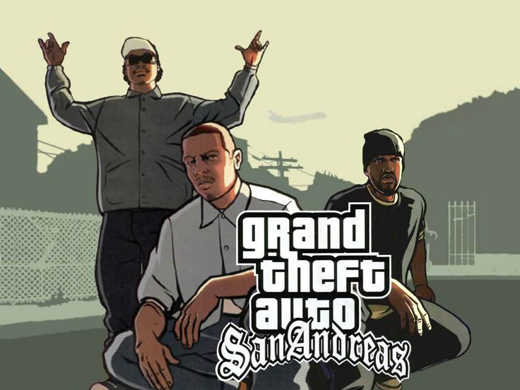 Grand Theft Auto, Fan Art, PC, PS4, Xbox One, Playstation. gta san andreas - Pesquisa Google  also see :- http://www.solvemyhow.com/2016/05/gta-san-andreas-cheats-pc-cheats-latest.html