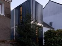 container-home-extension-project-1