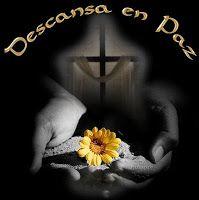blog sobre oraciones, pensamientos, sentimientos cristianos