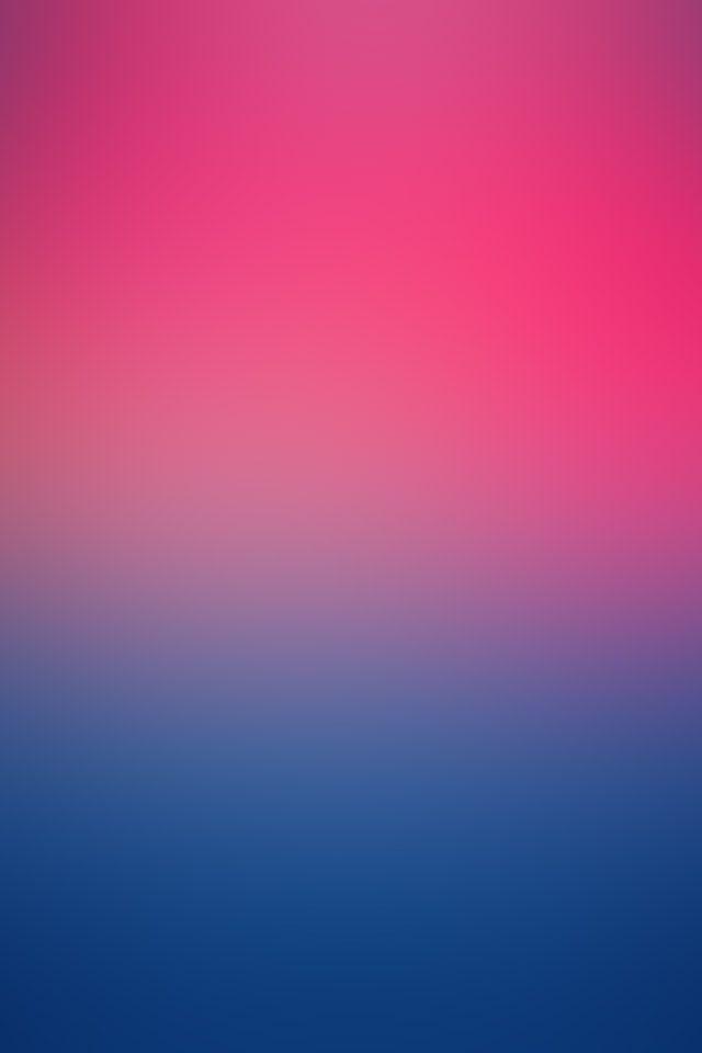 iphone wallpaper ipad parallax | sweet-morning | download at freeios7.com