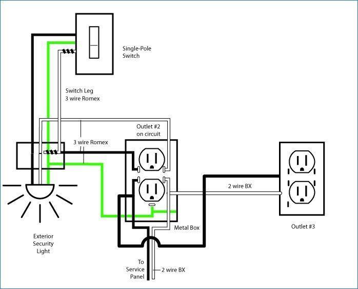 electrical wiring diagram for house  bookingritzcarlton