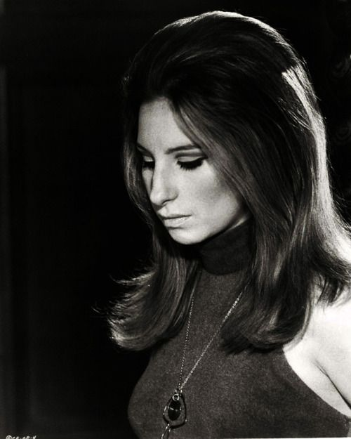 40 Best Barbara Streisand Music Images On Pinterest