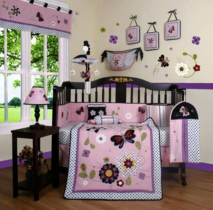 32 best Baby Room images on Pinterest Baby room Babies and