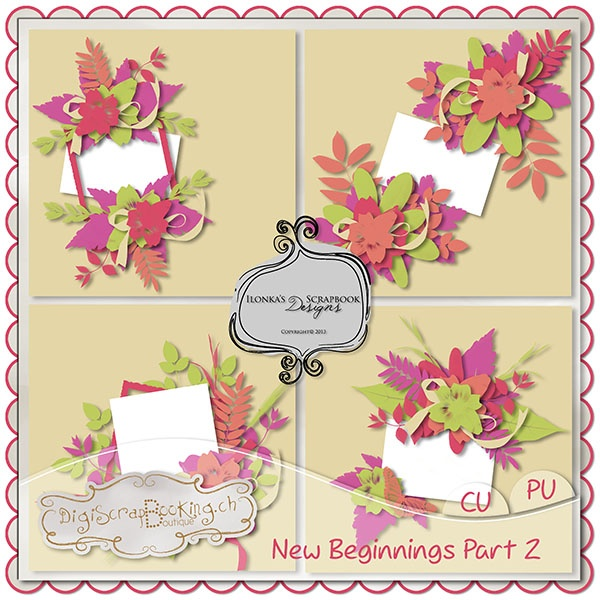 New Beginnings Part 2 by Ilonkas Scrapbook Designs  http://www.digiscrapbooking.ch/shop/index.php?main_page=product_info=22_188_id=11128
