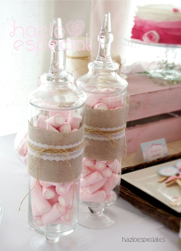 24 best decoraci n shabby chic images on pinterest first - Decoracion shabby chic ...