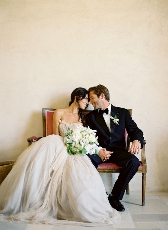 itakeyou.co: 39 best cost cutting things to do for a wedding
