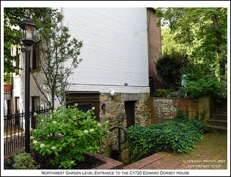 82 best Historical Building Features images on Pinterest   Photo art ...