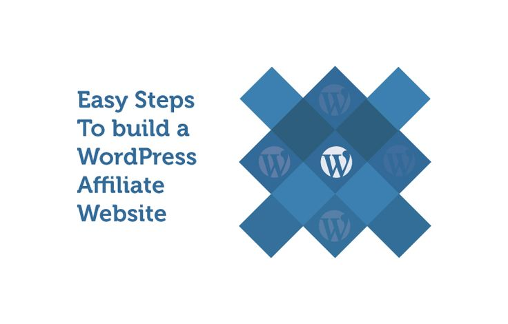 Looking to create an affiliate website with Wordpress? Here we cover every step by step details on how you can create one without efforts.