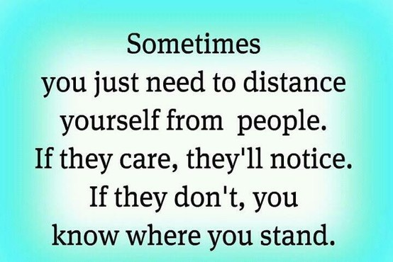 and you know them quickly...............: Life Quotes, Relationships Quotes, Daily Reminder, True Colors, So True, Friendship Quotes, Real Friends, Quotes Life, Inspiration Quotes