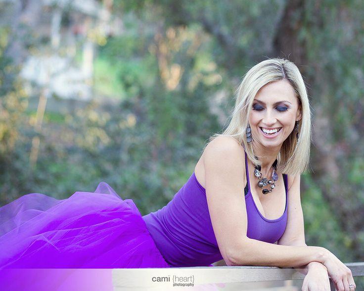 Any Color Adult Tutu, Bridesmaid Adult Tutu, Wedding Tutu, Purple Tutu, Adult Tutu, Bachelorette Party, Bridal Shower by PiaMiaBoutique on Etsy https://www.etsy.com/listing/178578701/any-color-adult-tutu-bridesmaid-adult