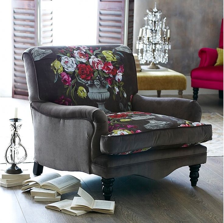 877 best Funky Furniture images on Pinterest Painted furniture