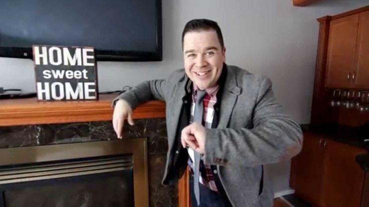 67 Wharton Blvd - Winnipeg Home For Sale - $299,900 - Jesse Peters - Rem...