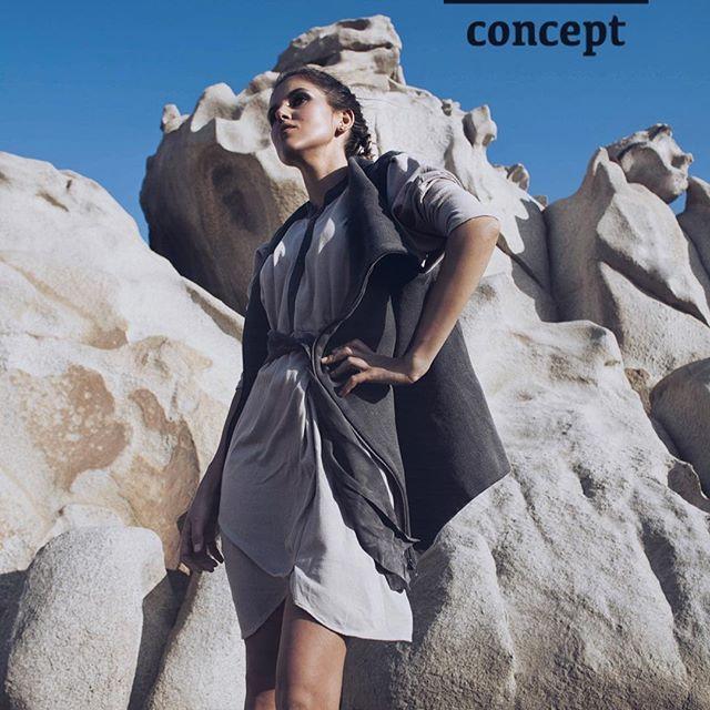 KI-NO concept A/W collection. ▫️ Worldwide shipping - www.kinoconcept.com ▫️ Доставка по России - www.kinoconcept.ru #kinoconcept