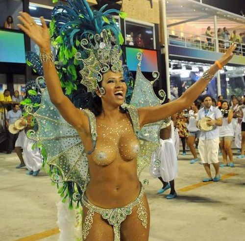 christ the redeemer carnival costume Rio de janeiro pictures , Google Search